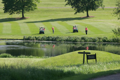 BROCKET HALL On A Mission To Become One Of The Country's Leading Junior Academies