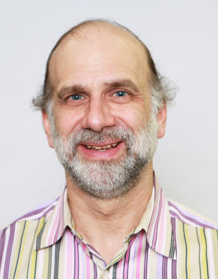 Bruce Schneier,CTO,Co3 Systems