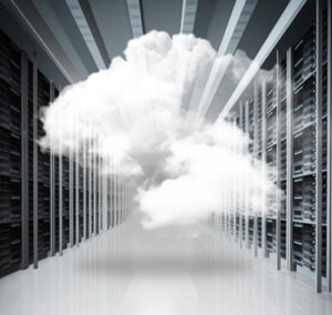 NSA Revelations Have Changed ICT Decision-Makers' Behaviour Towards THE CLOUD