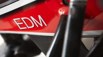 HMRC AWARDS Three-Year Mail Management Contract Worth £4 Million To EDM GROUP