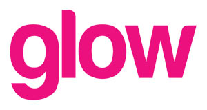 GLOW DIGITAL MEDIA IS EXCITED TO ANNOUNCE AN EXCLUSIVE STRATEGIC PARTNERSHIP WITH BLUE ANT MEDIA IN CANADA 1