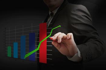 Survey Finds Industry Lagging Behind Market Regulation Deadlines As Sef Trading Begins To Take Off