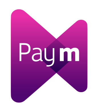 PAY USING JUST A MOBILE NUMBER FROM 29TH APRIL 3