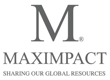 MAXIMPACT DEALS INVITES NEW IMPACT AND SUSTAINABILITY PROJECTS TO ITS PORTAL 1
