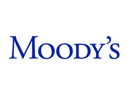 MOODY'S: UK NON-CONFORMING MORTGAGEES RESILIENT TO EXPECTED INTEREST RATE INCREASES 3