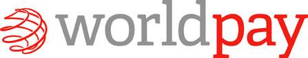 WORLDPAY JOINS THE HYBRIS EXTEND PARTNER PROGRAM 1