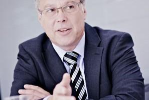 Neil Burton