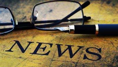 News-(2)