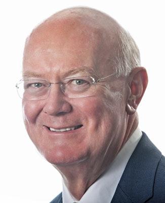 Owen Rafferty