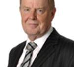 Paul Clark, CEO of Charter UK