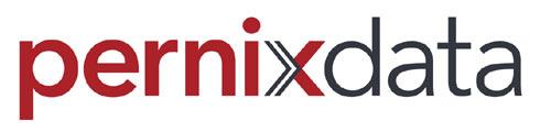 PernixData_Logo