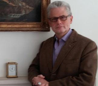 Peter Hellman