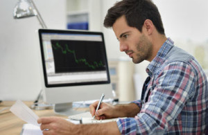Practice Makes Better In FOREX Trading