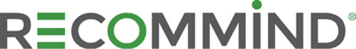 RECOMMIND LAUNCHES PERCEPTIV DERIVATIVES CONTRACT ANALYSIS FOR THE GLOBAL DERIVATIVES MARKET 3