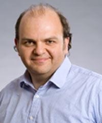 Richard Petti