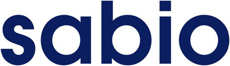 THINK MONEY GROUP TURNS TO SABIO FOR IMPROVED CUSTOMER CONTACT CENTRE PERFORMANCE 1