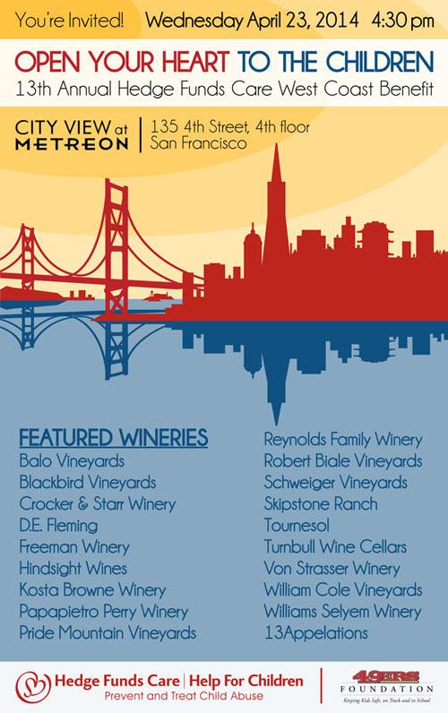 SF-Gala-2014_INVITEforWEBCC