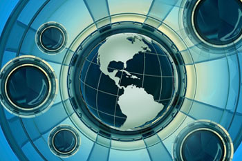 Where Are We Headed With Cross Border Payments Transparency?