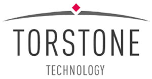 N+1 SINGER OPTIMISES OUTSOURCING MODEL WITH TORSTONE'S INFERNO 1