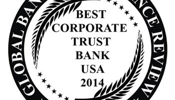Union-Bank---Best-Corporate