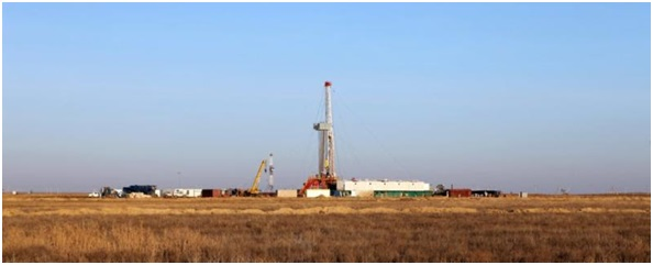 OOH LA LA! FRENCH FRACKERS BACK GLOBAL ENERGY INVESTMENTS, FROM THE UK TO THE US 1
