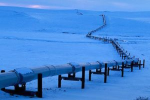 Winter Pipeline Allegro