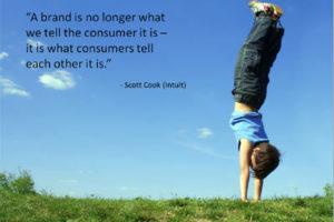 advocacy-quote