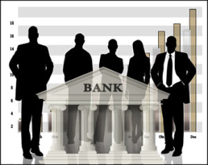 WHERE SHOULD BANKS BE INVESTING IN ORDER TO ACHIEVE THE SINGLE CUSTOMER VIEW?