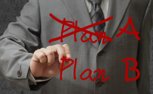 UK SMES Losing Out On Nearly 20% Extra Profit By Not Having Business Plan