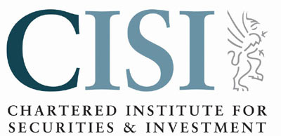 PFEG AND CISI ANNOUNCE NEW PARTNERSHIP TO HELP TEACHERS DELIVER FINANCIAL EDUCATION IN CITIZENSHIP LESSONS 5