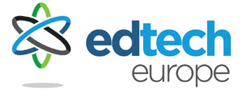 EDTECH EUROPE LAUNCHES HIGH PROFILE ADVISORY BOARD TO SPEARHEAD GROWTH IN THE E-LEARNING MARKET 1