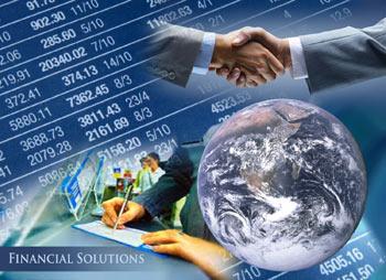 financial-solutions-market