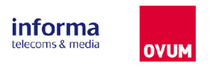OVUM AND INFORMA TELECOMS & MEDIA RESEARCH TO MERGE