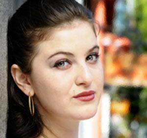 Liliya Apostolova