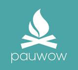 GET INSPIRED… HOLD A PAUWOW ON YOUR MOBILE 1