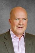 Mark Reeves