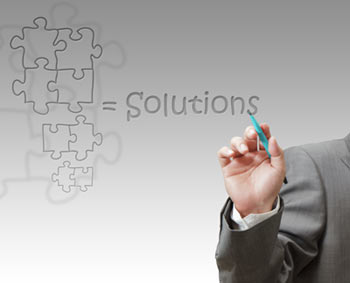 Integrated Data Warehouse Solution For Historic Insurance Organisation