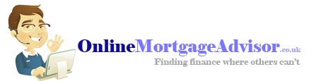 ONLINE MORTGAGE ADVISOR 1