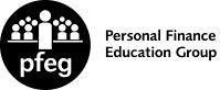 PFEG AND CISI ANNOUNCE NEW PARTNERSHIP TO HELP TEACHERS DELIVER FINANCIAL EDUCATION IN CITIZENSHIP LESSONS 6