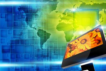 IMETA Adds Credit & Legal To Assassin Platform: