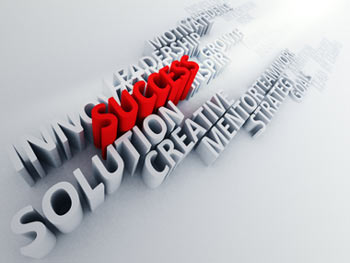successwords4