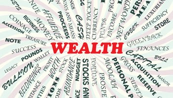 Five Signs You Need A Wealth Manager – And It Will Be Well Before £10m