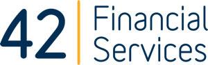 42FinancialServices_300.jpg