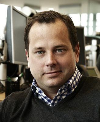 Alan Plaugmann