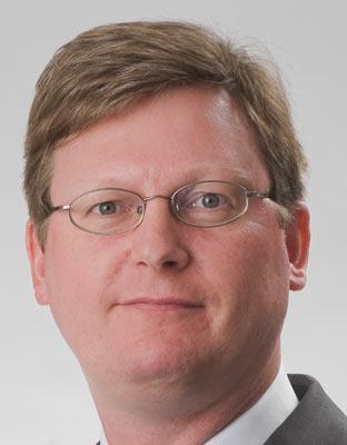 Anders Lofgren