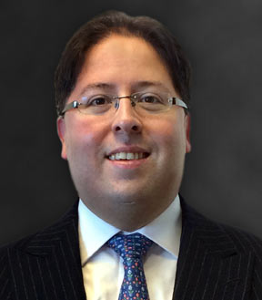Pdf ipos and equity offerings securities institute global capital ipos and equity offerings securities institute global capital milbank adds special counsel michael garcia to global fandeluxe Images