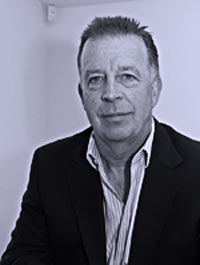 Brian Raven