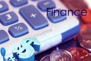 Understanding Disability – Planning for Financial Well-Being 1