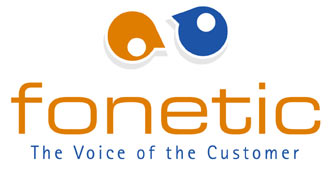 FONETIC USA OPENS FOR BUSINESS; BRINGS VOICE RECOGNITION ANALYTICS TO WALL STREET TRADING FLOORS 3
