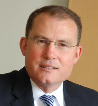 Jon Deutsch